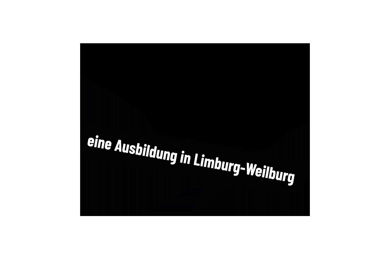 Gönn dir eine Ausbildung in Limburg-Weilburg