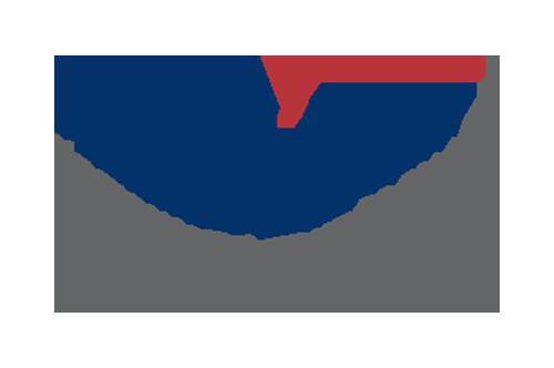 Kreishandwerkerschaft Limburg-Weilburg