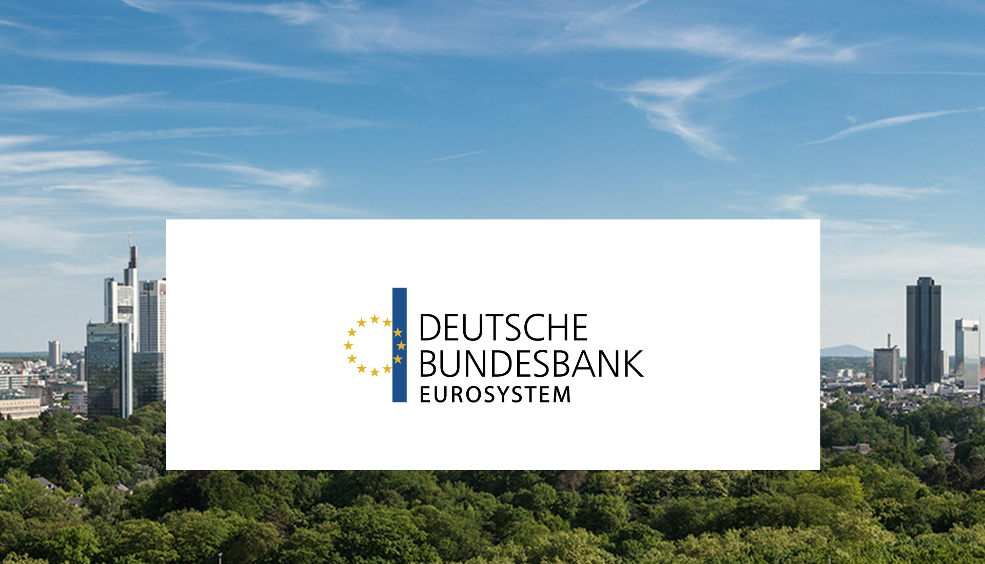 deutsche-bundesbank-post-img