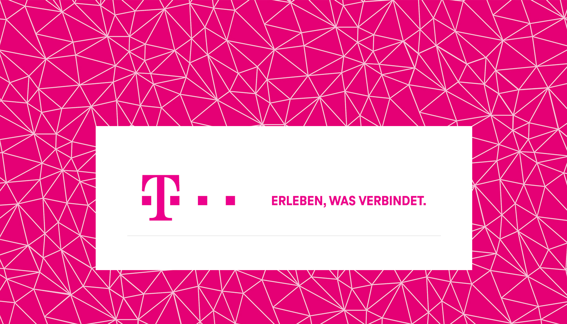 deutsche-telekom-post-img